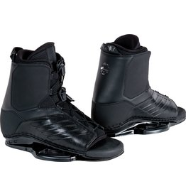 Connelly Draft Boot