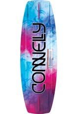Connelly 2021 Wild Child Wakeboard