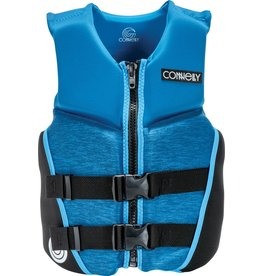 Connelly Boys Junior Classic Neo Vest