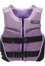 Connelly Classic Youth Neo Vest