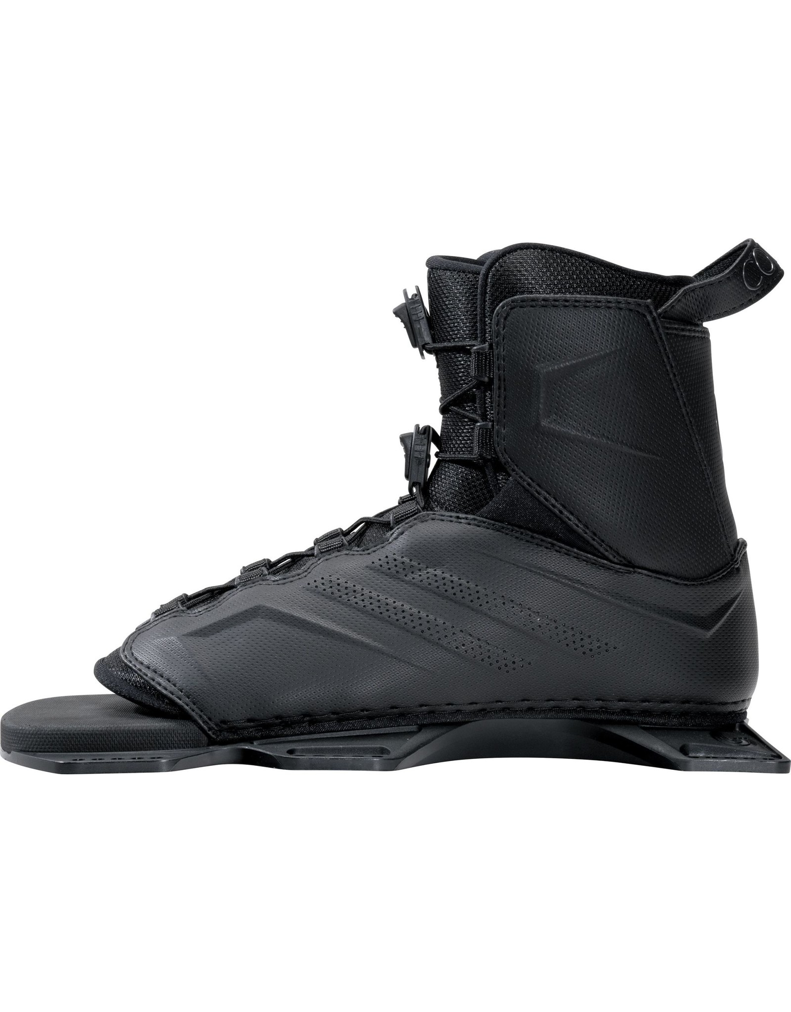Connelly 2021 Tempest Boot
