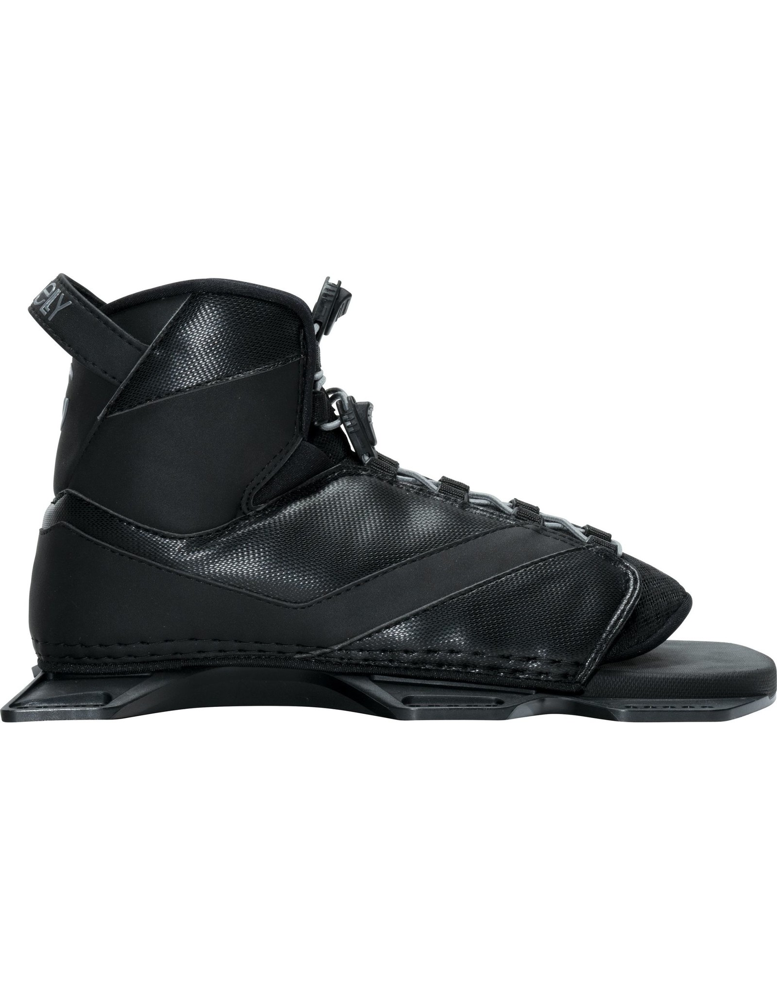 Connelly Shadow Boot 2021