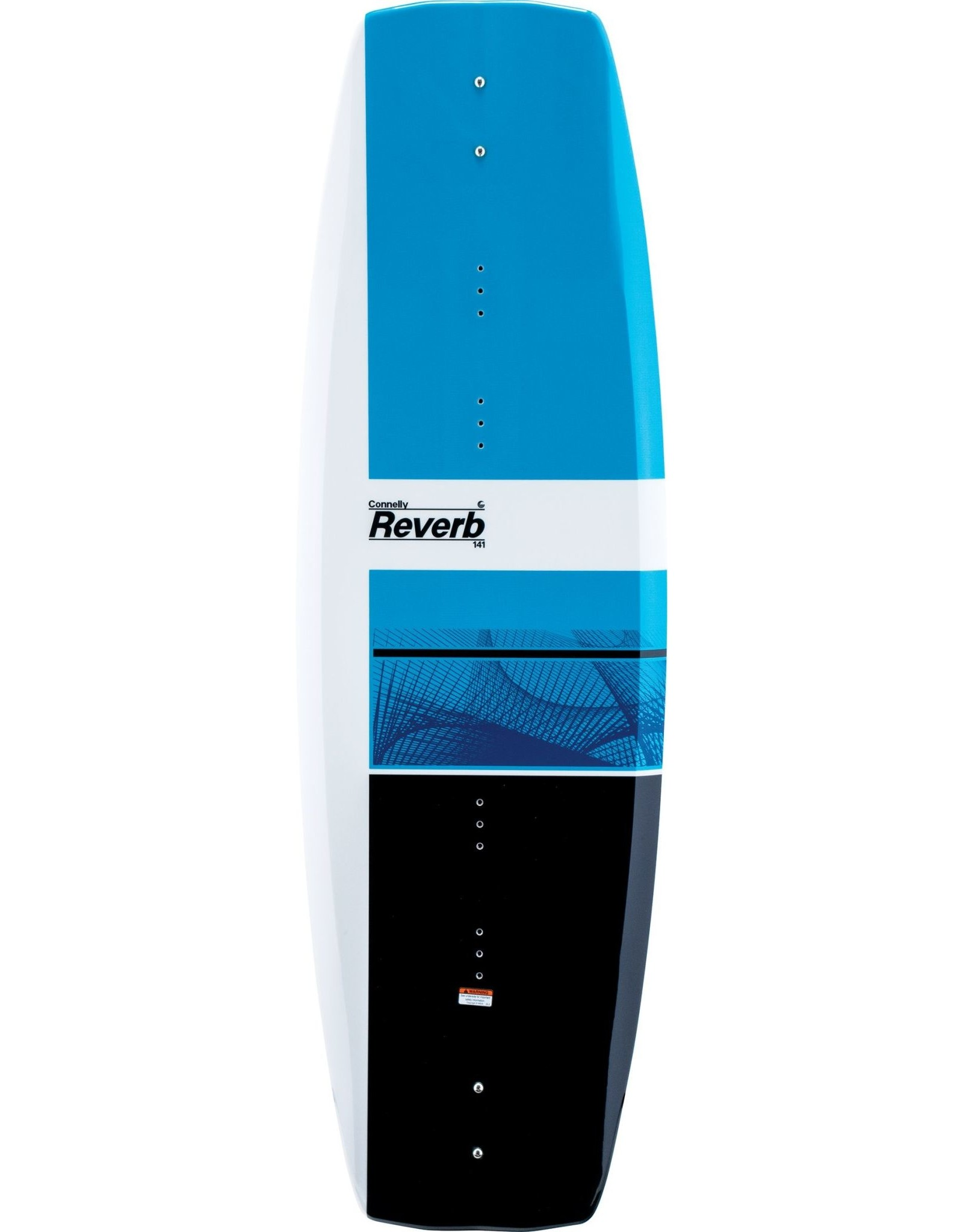 Connelly 2021 Reverb Wakeboard