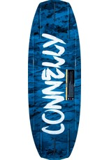 Connelly 2021 Surge 125 Wakeboard
