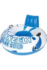 Connelly Chilax Solo