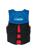 Connelly 2021 Mens Pure Neo Vest
