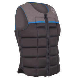 Liquid Force Flex Comp Vest