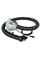 Aquaglide Tornado 110v 2.5 pump