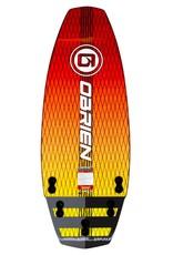 O'Brien 2021 FX V3 Wakesurfer