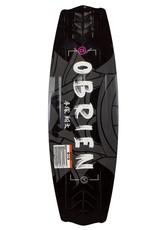 O'Brien 2021 Shota Valhalla Wakeboard