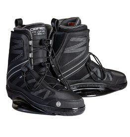 O'Brien 2021 Infuse Boot