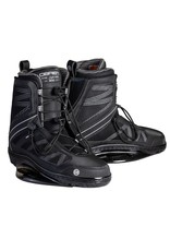 O'Brien 2021 Infuse Wakeboard Boot