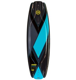O'Brien 2021 Clutch Wakeboard