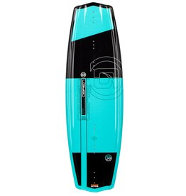 O'Brien 2021 Valhalla Wakeboard
