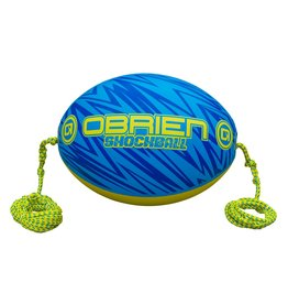 O'Brien Shock Ball