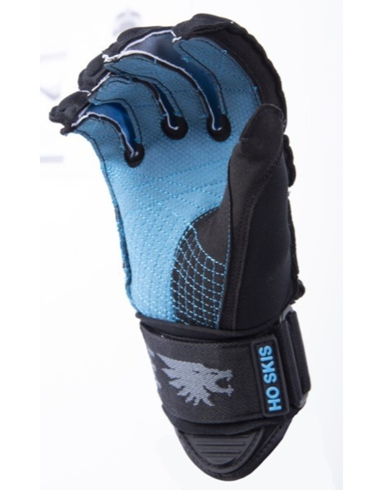 HO Syndicate Legend Inside Out Glove 2019