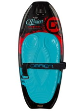 O'Brien Ricochet w/Hook Kneeboard