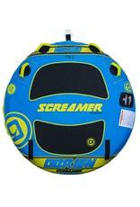 O'Brien Screamer Tube
