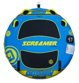 O'Brien Screamer