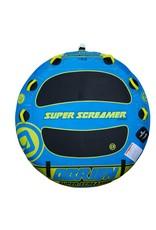 O'Brien Super Screamer Tube