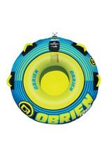 O'Brien Le Tube