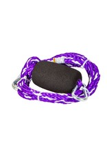 O'Brien 8' Ski Tow Harness - Purple