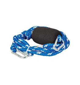 O'Brien 8' Floating Ski Tow Harness (Blue)