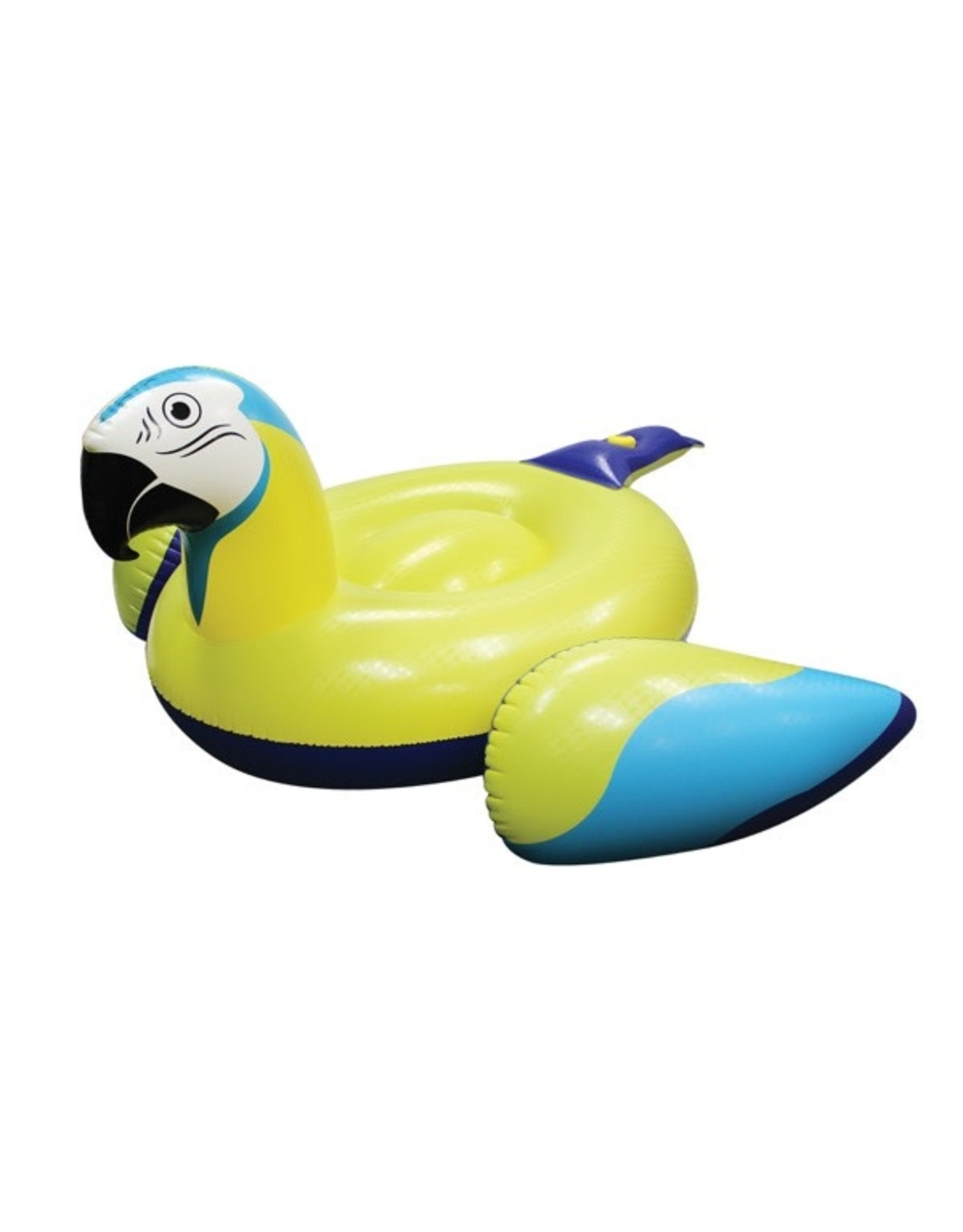 O'Brien Margaritaville Parrot Head Float