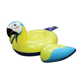 O'Brien Margaritaville Parrot Head Float