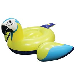 O'Brien MV Parrot Head Float w/Bluetooth