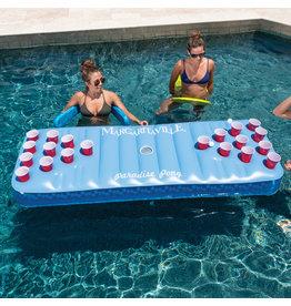 O'Brien MV Paradise Pong & Pool Raft
