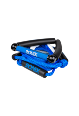 Ronix Bungee Surf Rope - Blue