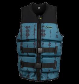 Ronix Supreme CGA Life Vest