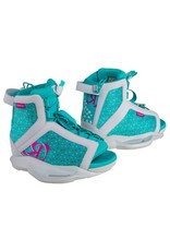 Ronix 2021 August Wakeboard Boot 2-6