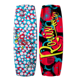 Ronix 2021 August 120