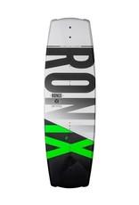 Ronix 2021 Vault Wakeboard