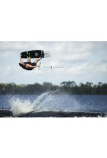 Ronix 2021 District Wakeboard