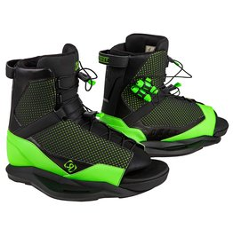 Ronix 2021 District Boot