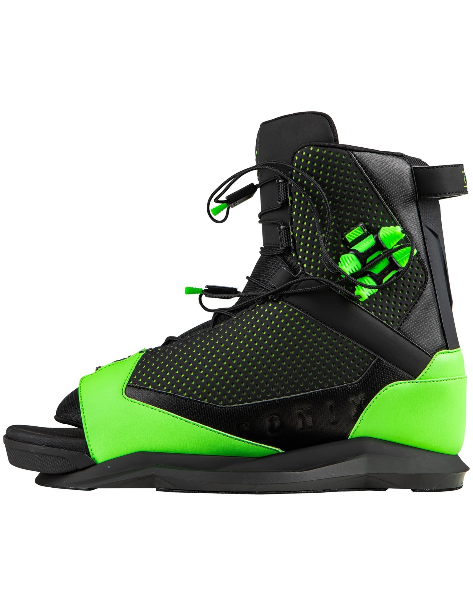 Ronix 2021 District Wakeboard Boot