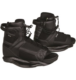 Ronix 2021 Divide Boot