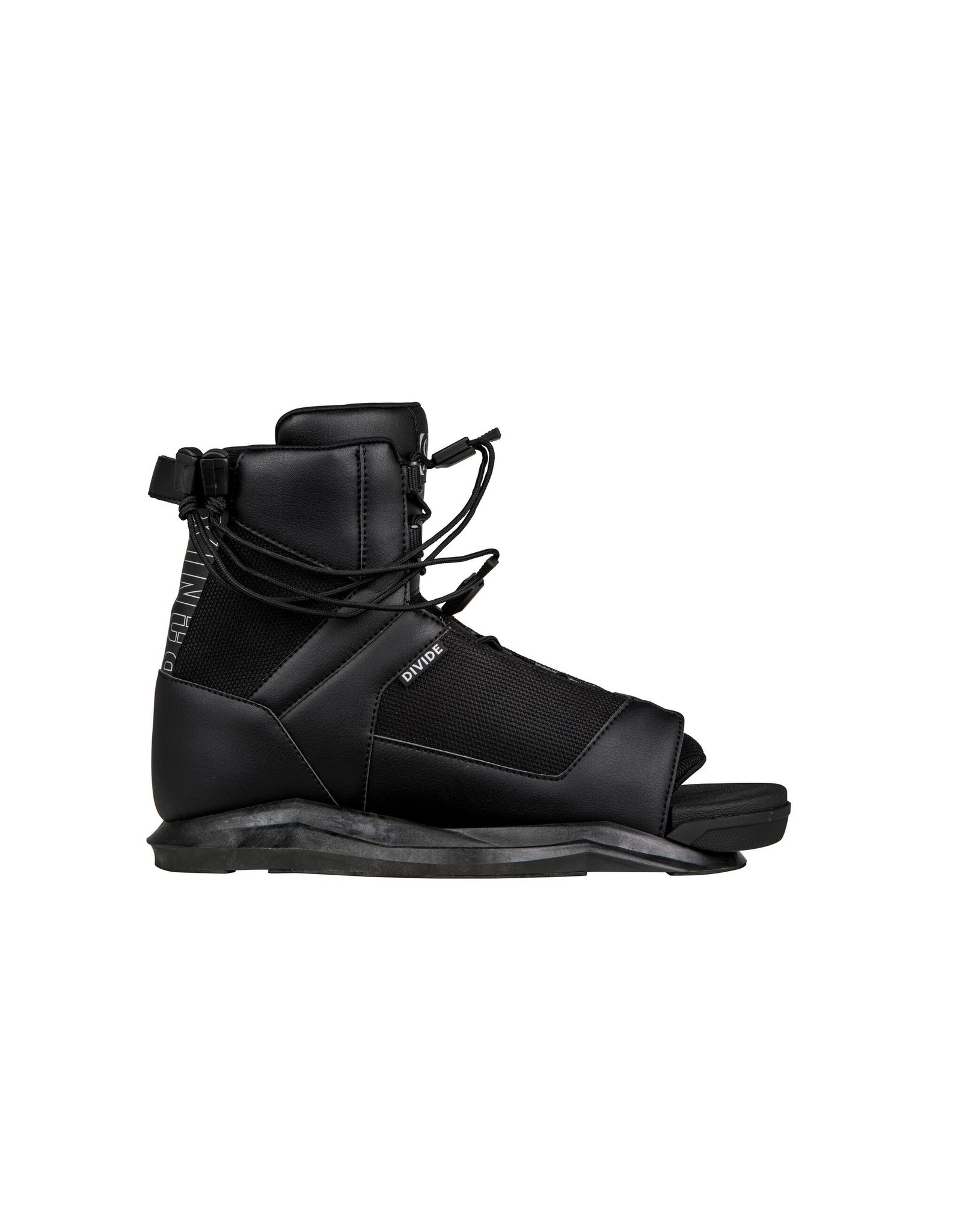Ronix 2021 Divide Wakeboard Boot