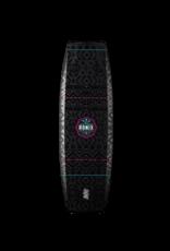 Ronix 2021 Quarter 'Til Midnight Wakeboard