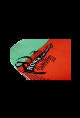 Ronix 2021 Koal w/ Technora Crossover Wakesurfer