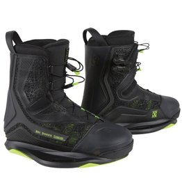Ronix 2021 RXT Intuition Boot