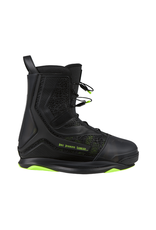 Ronix 2021 RXT Intuition Wakeboard Boot