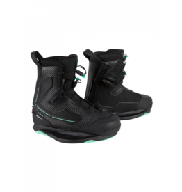 Ronix 2021 One - Carbitex Intuition Boot