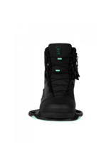 Ronix 2021 One Carbitex Intuition Wakeboard Boot