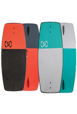 Ronix 2021 Electric Collective Wakeskate