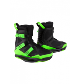 Ronix 2021 Supreme Intuition Boot