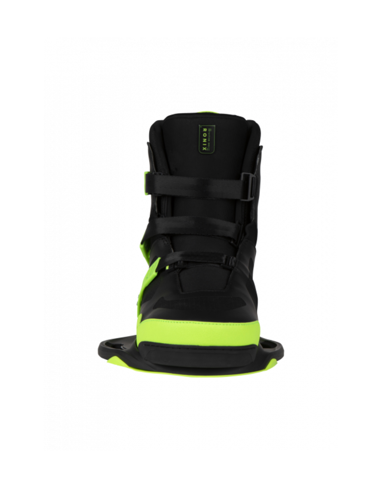 Ronix 2021 Supreme Intuition Wakeboard Boot